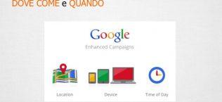 adwords-ottimizzazione-campagne