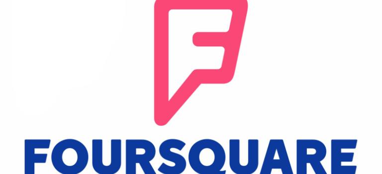 Foursquare-Logo-new-