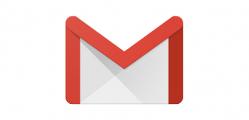 La-nuova-gmail