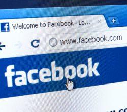 facebook-in-browser