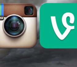instagram-vs-vine1-1
