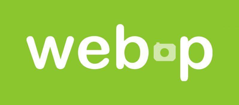 Immagine WebP