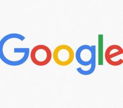 Img-google