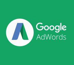 pubblicità-su-google-fb