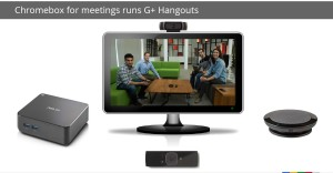 Chromebox for Meetings 3