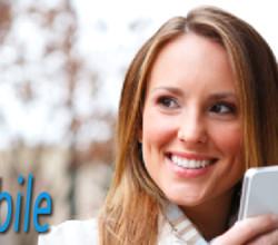 Icoa_mobile
