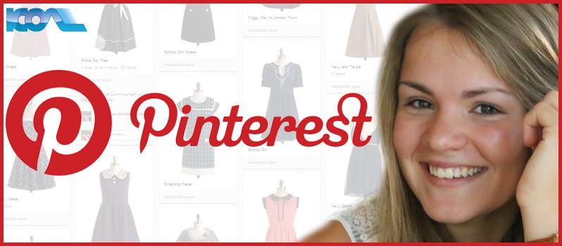pinterest_icoa