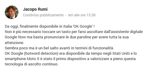 google+_jacopo