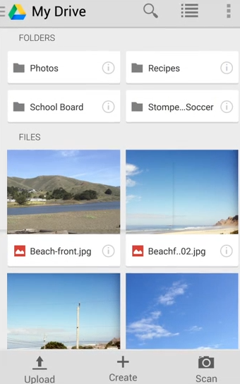 google-drive-new-ui-june-2014-mobile-2