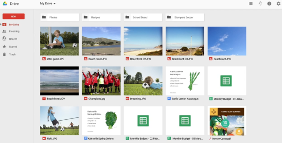 google-drive-new-ui-june-2014
