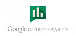Google-Opinion-Rewards-630x354