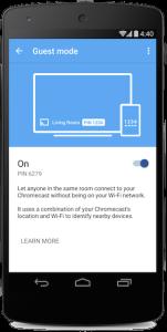 chromecast_attivazione_modalità ospite_3