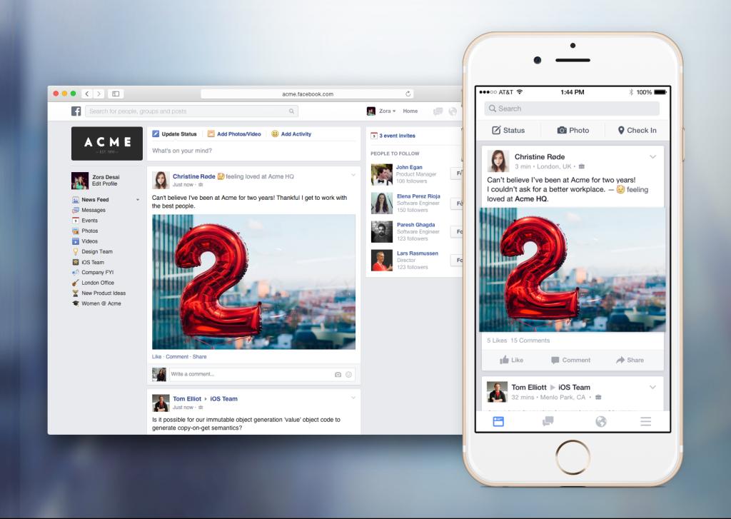Facebook-at-Work-desktop-mobile