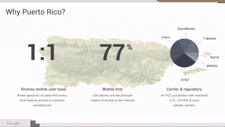 Google-Project-Ara-Puerto-Rico