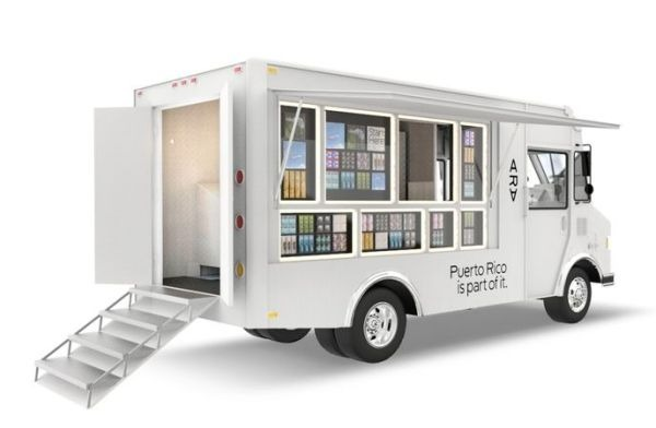 google-project-ara-camioncino