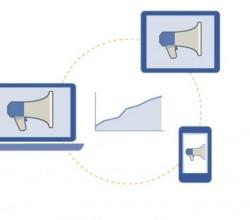 Facebook Conversion lift è il tool per la misurazione delle conversioni di Facebook Ads