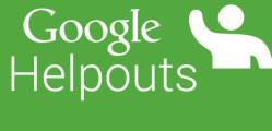 Google Helpouts chiuderà per sempre ad aprile