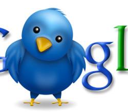 A breve i tweet nella SERP grazie all'accordo tra Google e Twitter