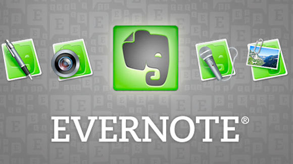 evernote_tool__per_gestire_appunti_idee_web