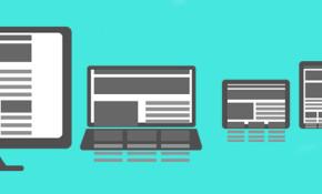 21 aprile 2015: per i siti web essere mobile friendly diventa un fattore di ranking
