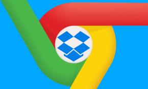 Il servizio Cloud di Dropbox finalmente disponibile anche su Chrome OS