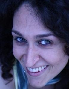 Elena Grandinetti. Docente corso Social Media Marketing per le PMI Roma