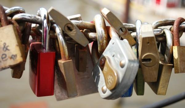 Cloud Google Drive raggiunge il massimo della sicurezza sulla privacy