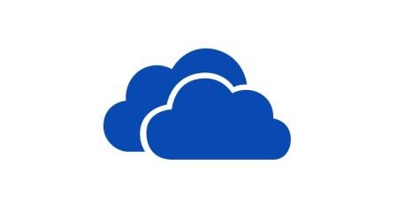 Cloud Microsoft alla conquista delle PMI d'Italia