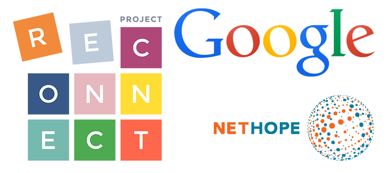 ReconnectProject