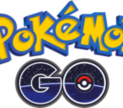 Pokéman GO over GCP