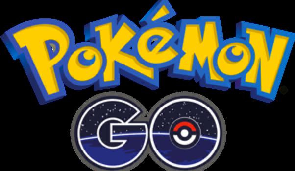 Pokéman GO over GCP