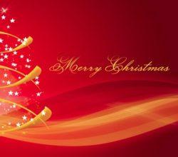 Buon Natale, e Felice Anno Nuovo!