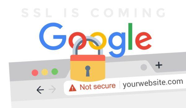 PROMO CERTIFICATO SSL