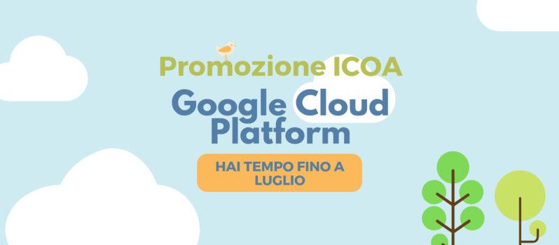 Digital Transformation Promo