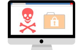 rischio sicurezza informatica