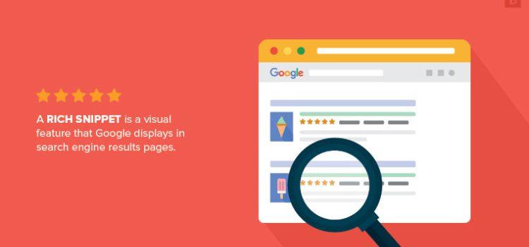 Nuove funzioni Google WebMaster Tools