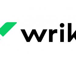 Wrike_logo_2020