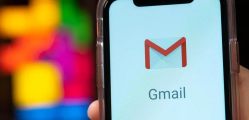 Gmail Google One