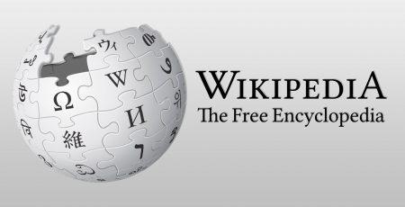Immagine Wikipedia