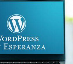 wordpress-5.7