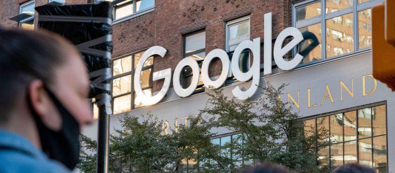 Google-scaled