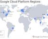 google_region