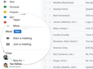 Meet_Gmail_