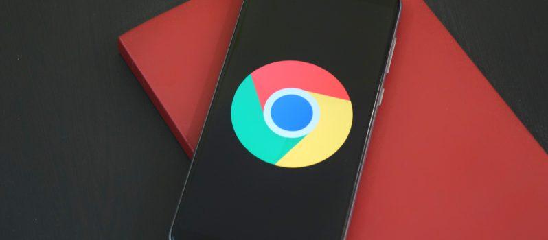 img-google.tema.nero