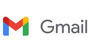 new-logo-gmail